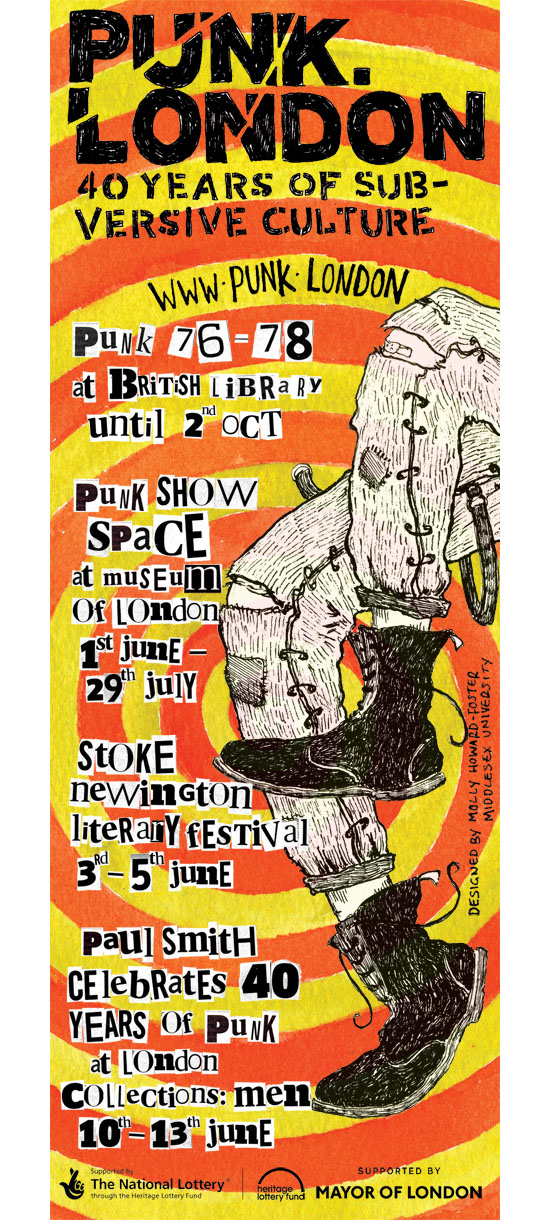 Molly Howard-FosterPUNK LONDON FINAL COLOUR updated events_550