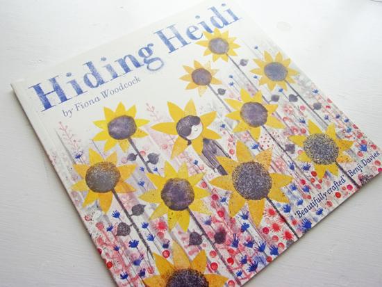 Heidi_cover