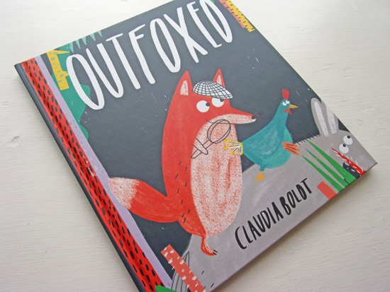 Outfoxed_cover