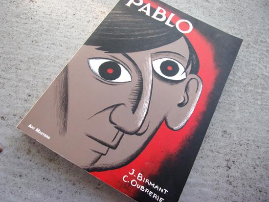 Pablo_cover
