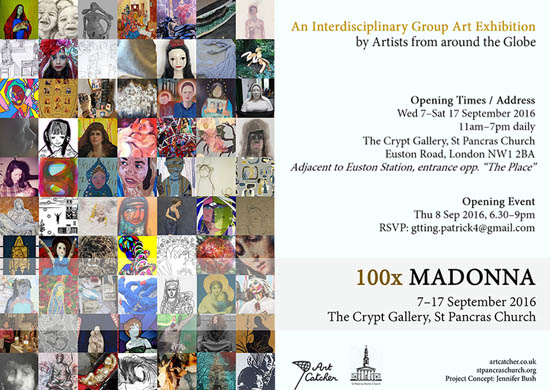 Gowdy_madonna-web-invitation_3
