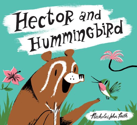 Hector-and-Hummingbird550