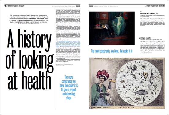 V34_history of health_550
