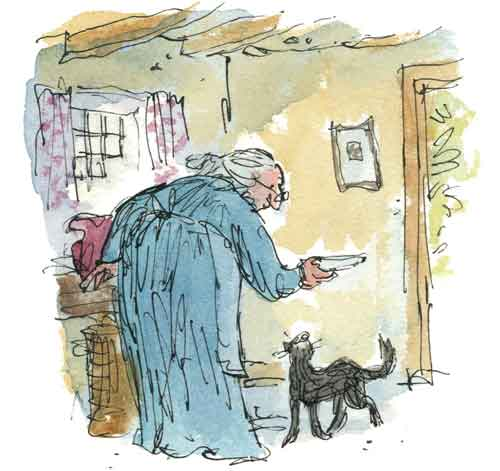 quentin-kitty-in-boots-illustration---copyright-quentin-blake_custom-dececcbf4808fdeb5296797749236a64854429cf-s800-c85