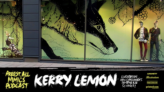 AAM-Kerry-Lemon