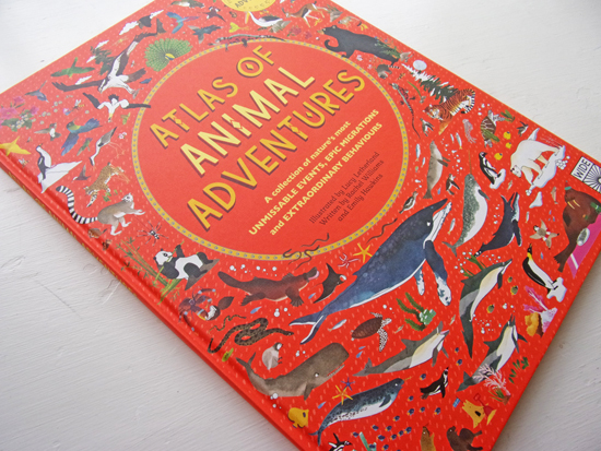 Atlas_Animals_cover_550