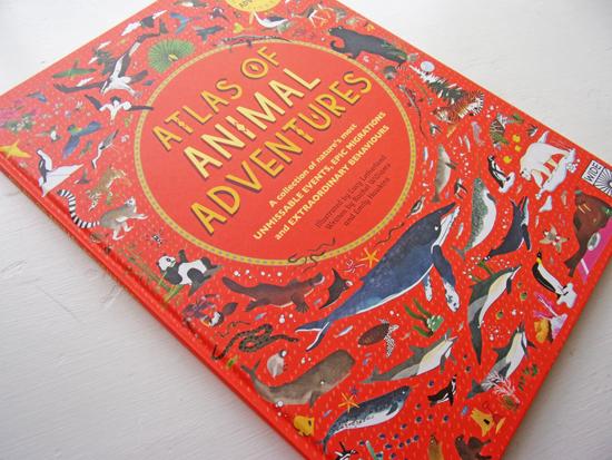 Atlas_Animals_cover_550