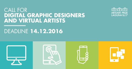 Digital_Graphics