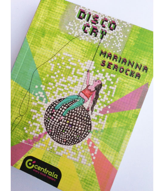 DiscoCry_cover_