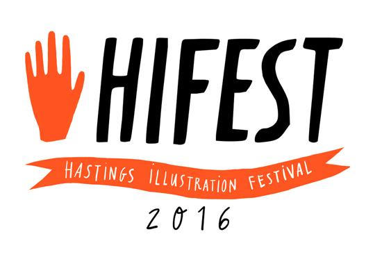 hifest_long blog