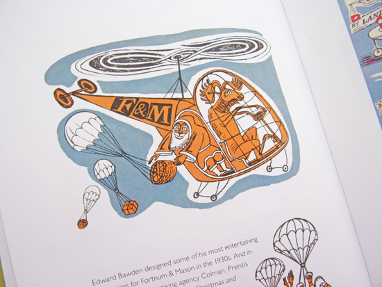 Bawden_Design_spread4