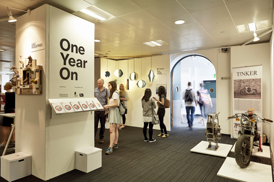 New Designers One Year On 2016 (14)