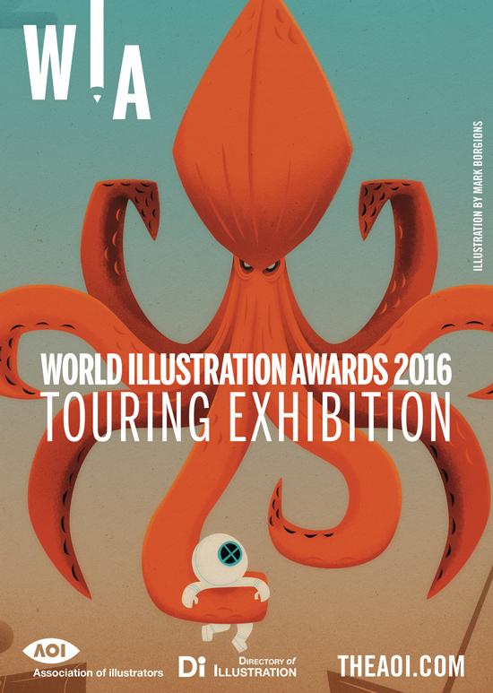 WIA2016_poster_tour_550px
