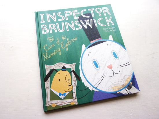 Inspector_cover_550