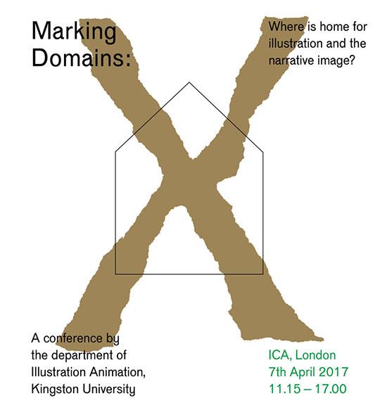 MarkingDomains
