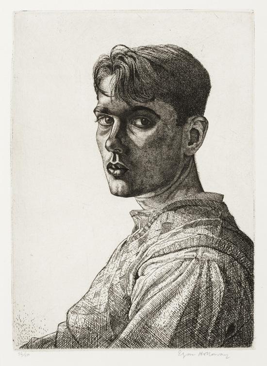 Henry Miller Fine Art photographs prints