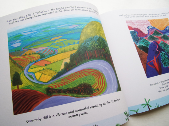 Hockney_spread6_550