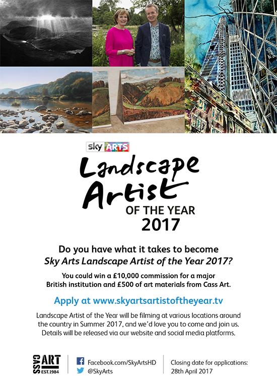 LAOTY_2017_flyer