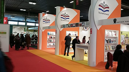 BolognaFair_exhibitionStands1