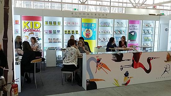 BolognaFair_exhibitionStands2