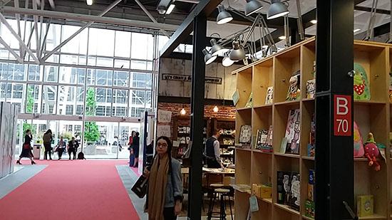 BolognaFair_exhibitionStands3