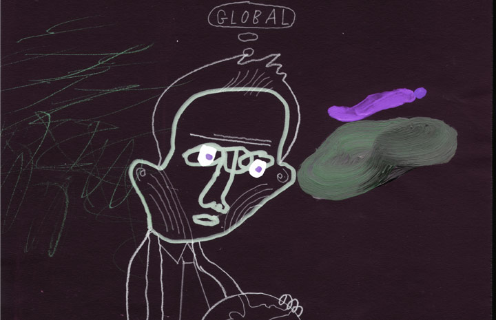 DAVIS-GLOBALcrop