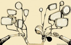 SpatialisingIllustrationBike_header
