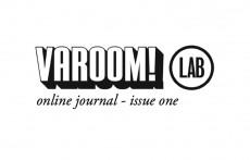 VLABJournal_One