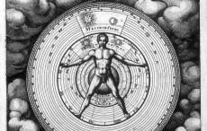 Alchemy_R.Fludd.-Title-page_