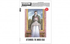 Varoom23_featured_cover