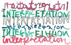 Interpretation_FloraCox
