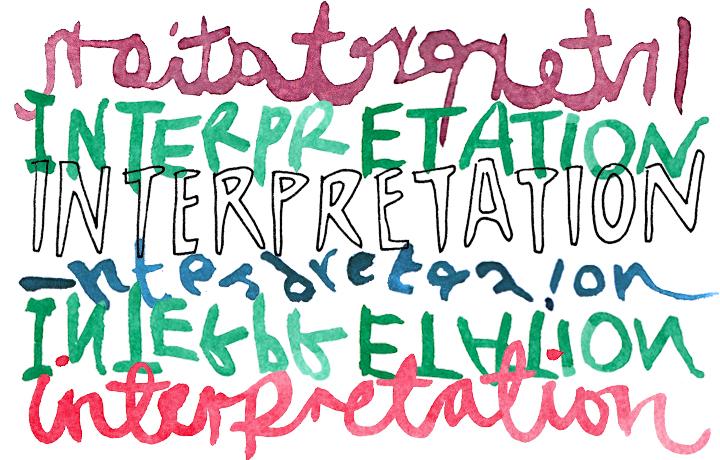 Interpretation_FloraCox1