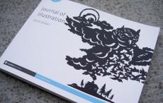 JournalOfIllustration_cover