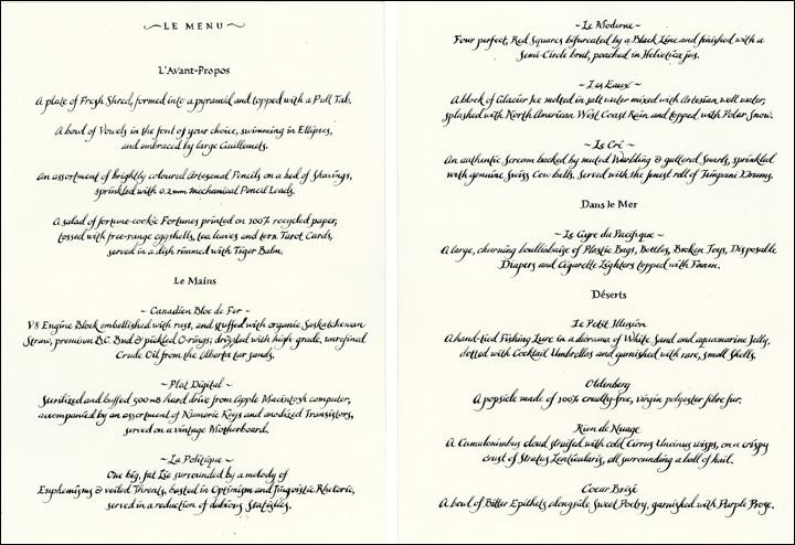 19 bantjes_le-menu_low_V19 720