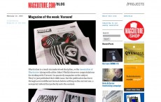MagCulture_Varoom_mag of the week_featured_edited-1