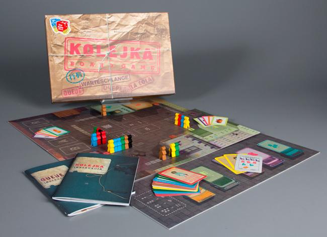 BoardGames_kolejka-2