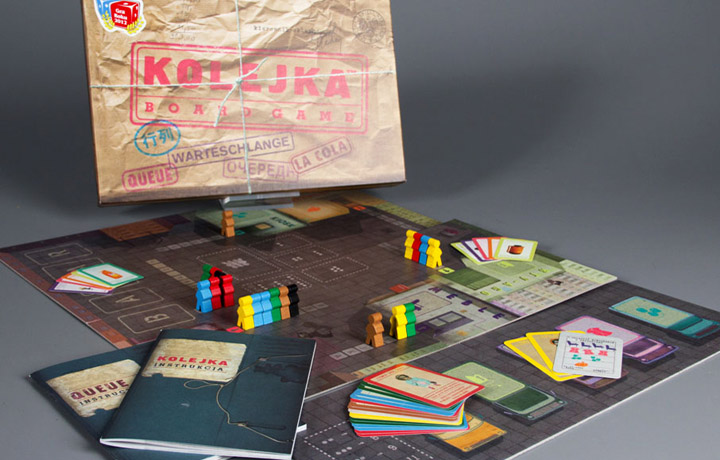 BoardGames_kolejka-2_featured