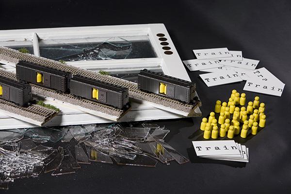 Train08_600