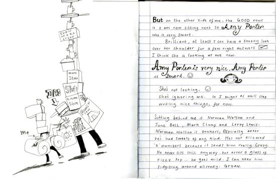 Page 2  copy1