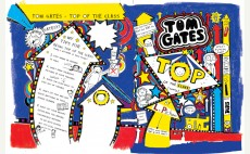 TomGates9_Cover_Layers_features