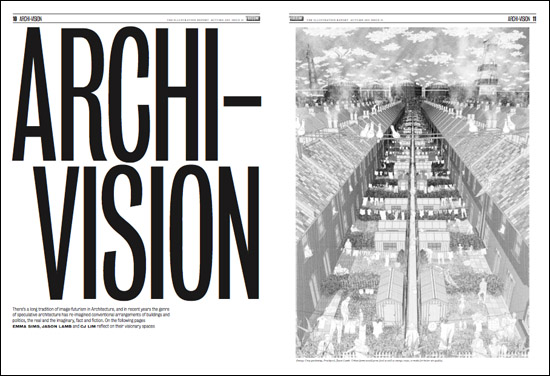 V31_ArchiVision