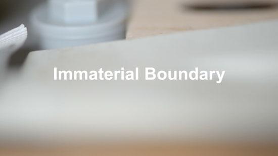 01_Immaterial Boundary_550