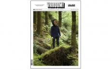 Varoom 32 featured