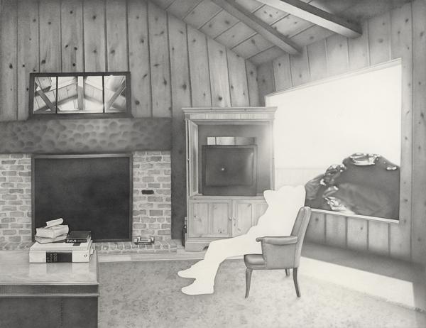 Loftus_Untitled_Livingroom_prs(small)