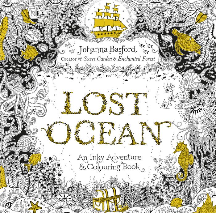 Lost Ocean Cover_700