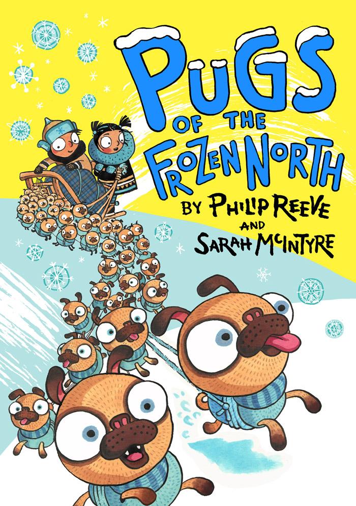 SarahMcIntyre__ReeveMcIntyre_pugs_cover_700