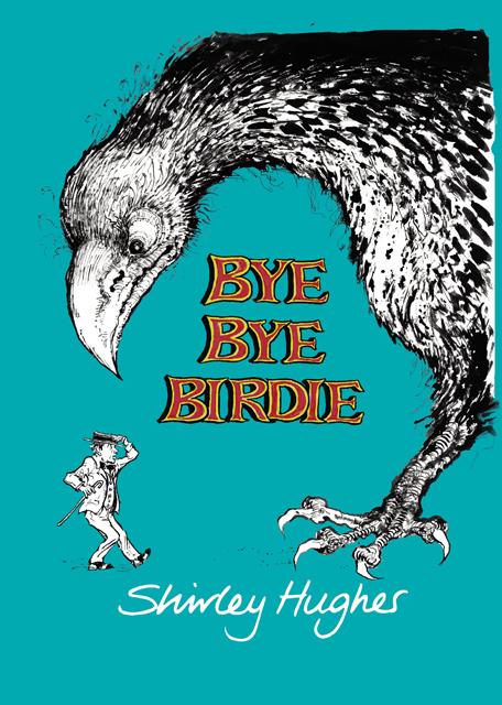 Bye Bye Birdie640