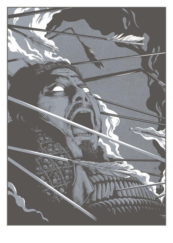Throne_of_blood Joe Wilson 2014_600