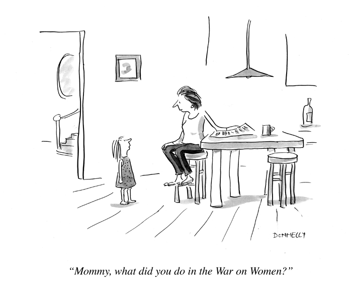 what-did-you-do-in-the-war-on-women,-mommy-700