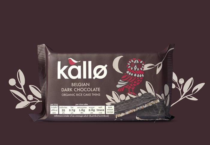kallo_thinsdarkchocolatethin_700
